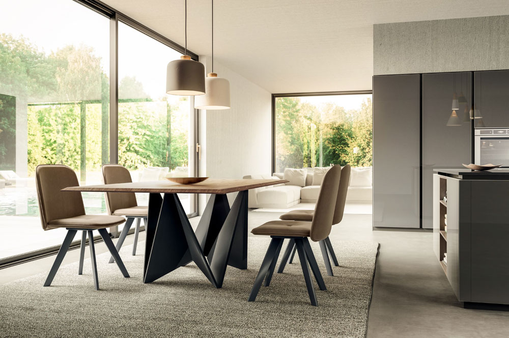 Armony_TableChairs-3-opt