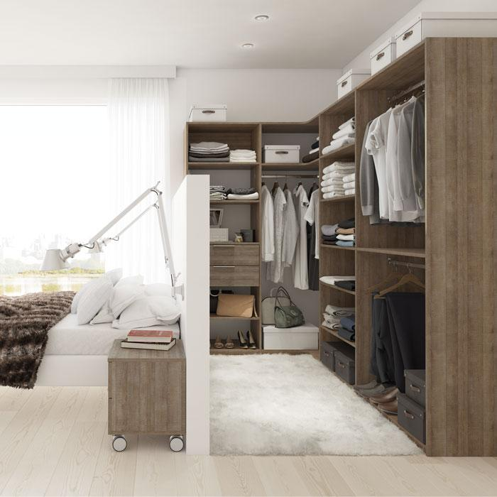 dressing-composable-l-chene-authentique-brun