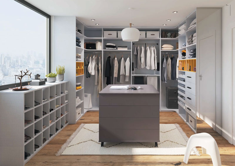 dressing-gris-opt